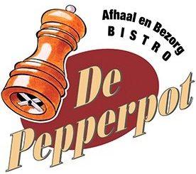 Bistro Pepperpot Hengelo